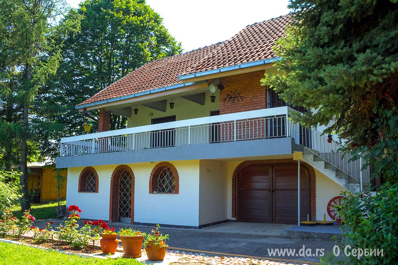Квартиры в сербии цены в рублях самое дешевое жилье в германии