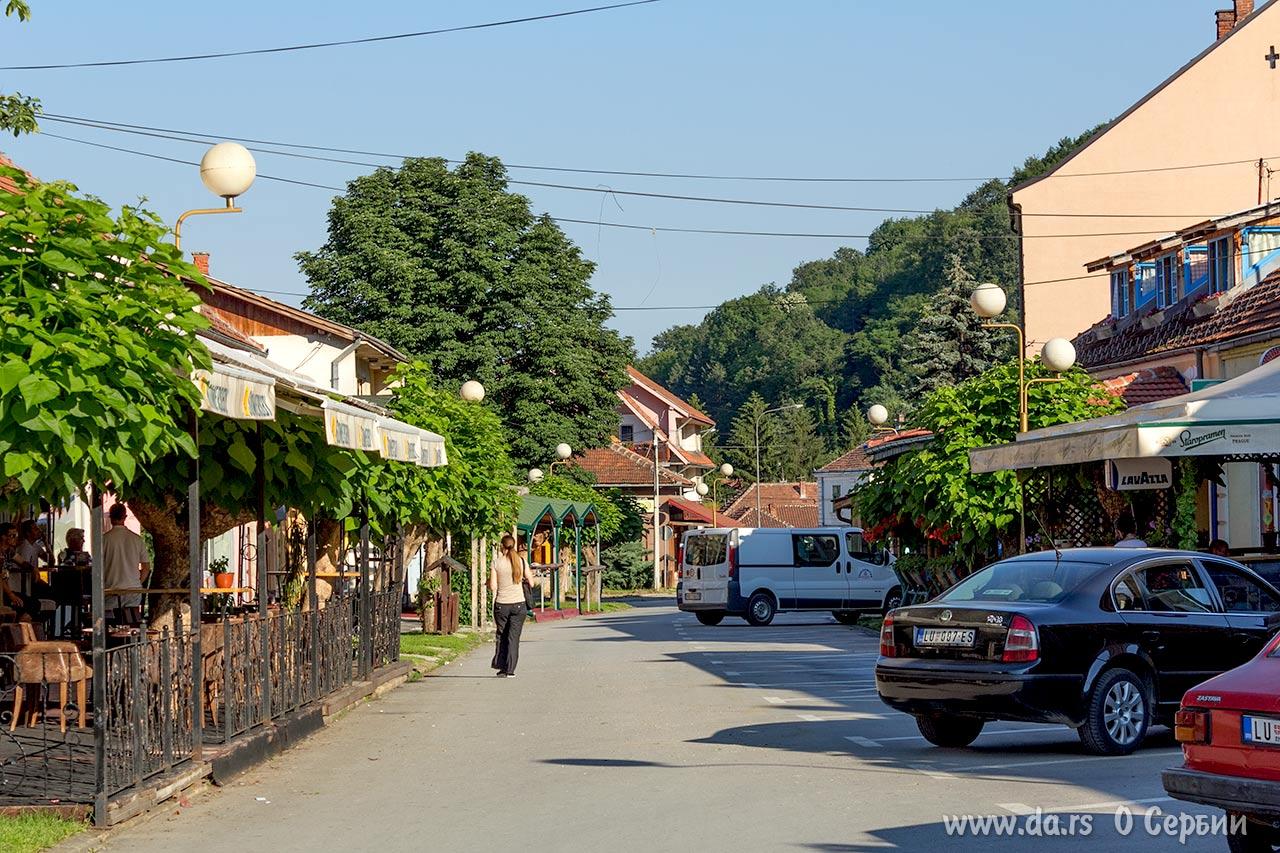татарских праздниках, чачак сербия фото выбрать один