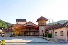 Дом Культуры Гуча