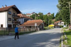 Село Радаль