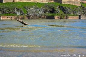 Дунайские волны