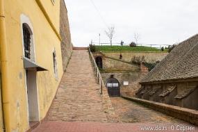 Исторический архив города Нови Сад