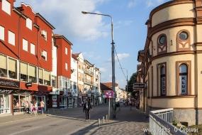 Город Лозница