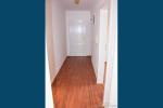 0111, Двухкомнатная квартира в новом доме в самом центре города Лозница