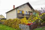 0160, Дом в черте города Лозница