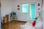 0167, Квартиры в новом малоэтажном доме в Лознице