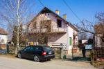 0184, Дом в городе Сремска Митровица