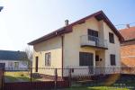 0185, Дом в городе Сремска Митровица