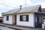 0188, Дом в городе Нови Сад