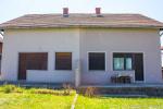 0229, Дом на 2 семьи в пригороде Лозницы