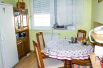 0258, Новая двухкомнатаня квартира в центре Баня Ковиляча