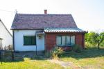 0281, Дом в селе Горни Добрич