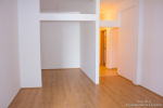 0293, Новая двухкомнатная квартира в центре Баня Ковиляче