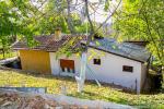 0003, Дом в Баношторе с видом на Дунай