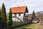 0030, Дом в Доня Борина