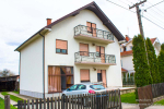 0333, Отличный городской дом в Лознице