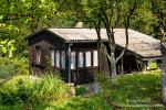 0390, Дача в поселке Доня Борина