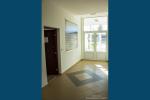 0041, Новая двухкомнатная квартира в Баня Ковиляче