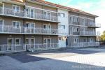 0411, Новые квартиры по выгодной цене в Лознице