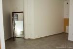 0042, Новая двухкомнатная квартира в Баня Ковиляче