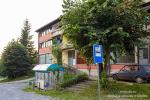 0495, Однокомнатная квартира в пригороде Лозницы