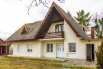 0536, Недорогой дом недалеко от Лозницы
