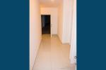0065, Три новые трехкомнатные квартиры в Лознице