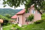 0652, Новый комфортабельный дом в Лознице