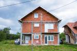 0087, Новый дом в Кралево