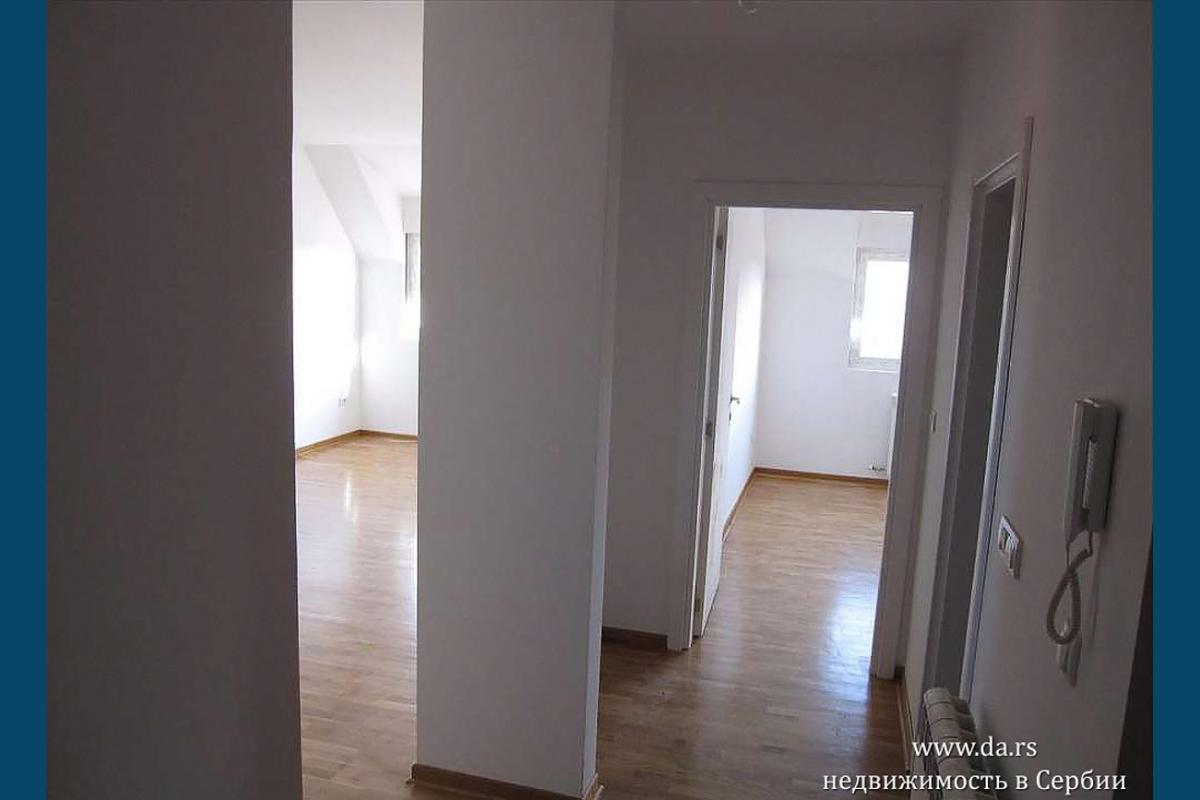 Квартира в белграде дома в сеуле цена